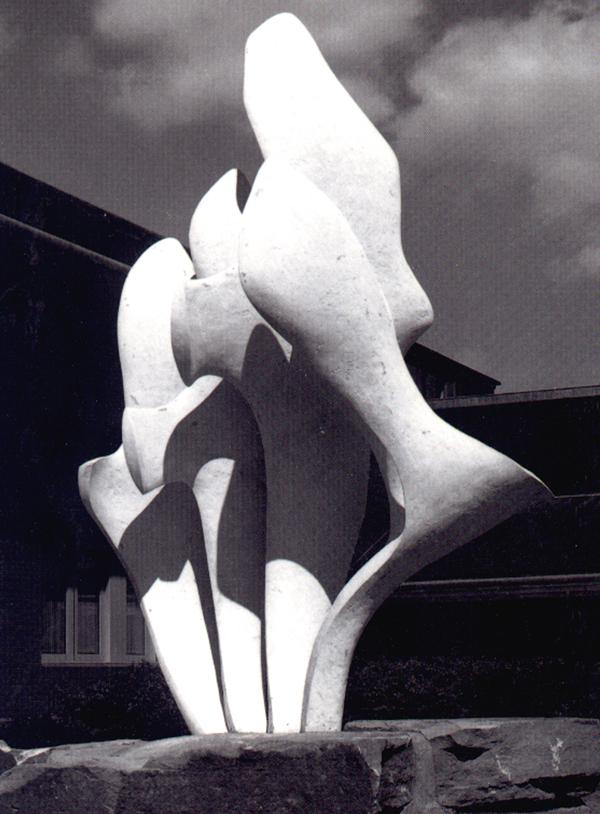 Rank Xerox Gulls